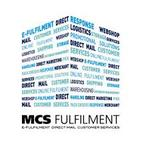MCS Fulfilment |