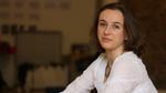 Katrin Heuser | yoga and meditation and thai yoga massage teacher