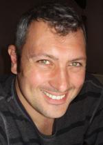 Martyn Pentecost | Personal Development & Business Coach expert