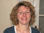 Karen Brooks | Maths tutor
