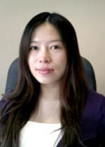 sophia pang | Native Mandarin Chinese tutor