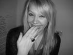 Alexandra Smith | English as a Second Language teacher