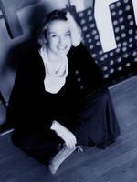 Victoria Klewin | vocal coach