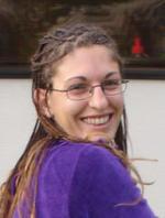 Sue Minhinnett   Candle Incense Jewellery making workshops workshop leader