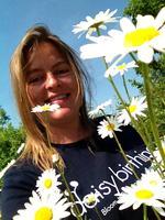 LazyDaisySue   Member since June 2012   Wallingford, United Kingdom