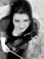 melissa court | Violin and/or Piano lessons teacher