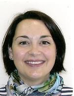 Melanie Sartore-Wallace   French teacher