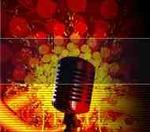 Katherine Lewington | Voice/Singing teacher