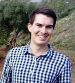 Michael Eaton | Academic writer guide