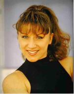 Michele Giles | Teacher of Fitness Classes including Zumba Aerobics and Yoga teacher