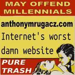 World's Worst Website |