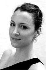 millyoga | Member since August 2010 | Notting Hill, United Kingdom