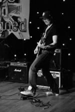 Michael Mierzejewski | guitar tutor