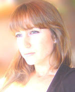 Marion Le Flohic   Member since January 2009   Madrid, Spain