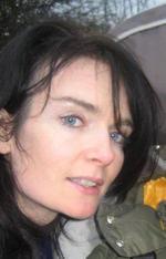Martina O'Loughlin | Painting + Art + Colour tutor