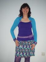 Sheena Brabazon | Style and Accessory Constultant teacher