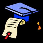 Karen O'Rourke | Grammar school preparatory tuition & GCSE English tutor