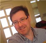 James Collett | Mathematics GCSE and A Level tutor