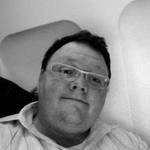 Marcus Baumgart | design mentor