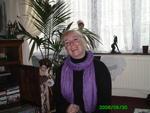 Kaarina Vanderkamp | Celtic Reiki Healing and Attunements tutor