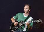 Andrew 'murph' Murphy   guitar mentor