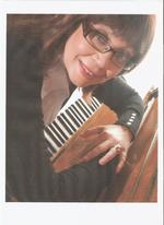 Kylie Borg | Creative Piano Keyboard and Vocal Tuition teacher