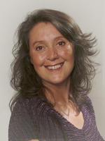 Zeenat Cameron   meditation and personal development teacher