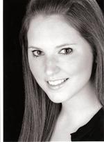 Lisa Clifford | Singing teacher