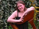 Rebecca Barnes (nee Witts)   harp flute and piano teacher