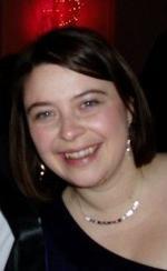 Claire Handscombe | Member since June 2008 | Brussels, Belgium