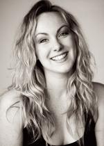 Corrie Mac | Singing teacher