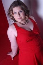 Alison Eastwood   Singing teacher