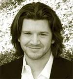 Nathaniel White | Facilitative Leadership geek