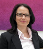 Nathalie Korris | life coaching coach