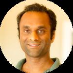 Navin  Kulshreshtha   Graphics instructor