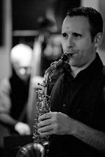 matt telfer | Saxophone/jazz harmony/improvisation/ear training/reading tutor