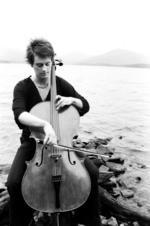 Rebecca Green | Cello tutor