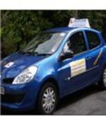 Dave Walmsley | quality driving lessons instructor
