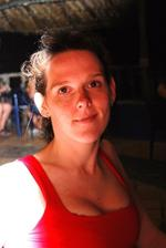 Nicole Selley | german tutor