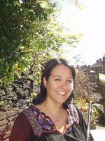 Nikki Warrington | Flute teacher