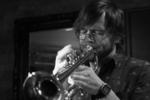 Jon Scully   trumpet teacher