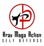 Krav Maga Action |