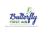 butterflyfirstaid | Member since June 2021 | London, United Kingdom