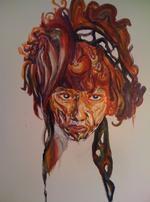 Emma  Rodgers    art tutor