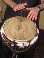 drum kulture |