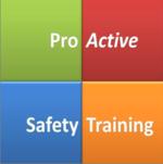 Proactive Security Ltd |