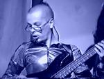 paul  rickard | Guitar and Bass Tuition teacher