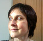 Paula Briggs | art organiser