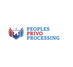Peoples Processing |