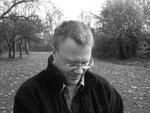 pete hambling   Member since July 2009   Battersea, United Kingdom